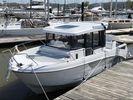 Beneteau Barracuda 23image