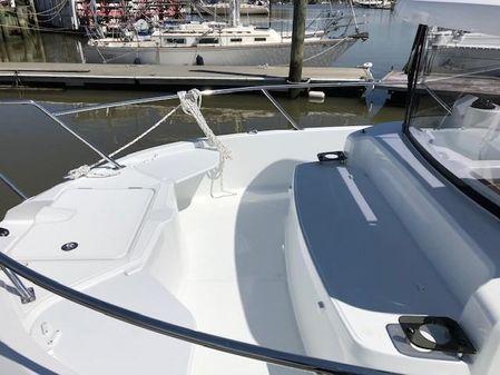 Beneteau Barracuda 23 image