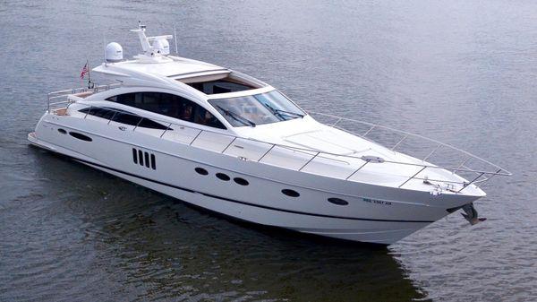 Viking Princess V65