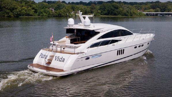 Viking Princess V65 image