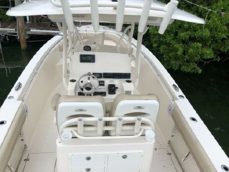 Cobia 277 Center Console image