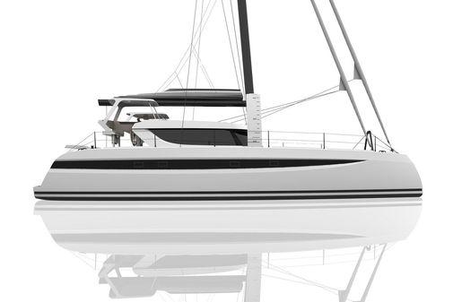 HH Catamarans HH50 image