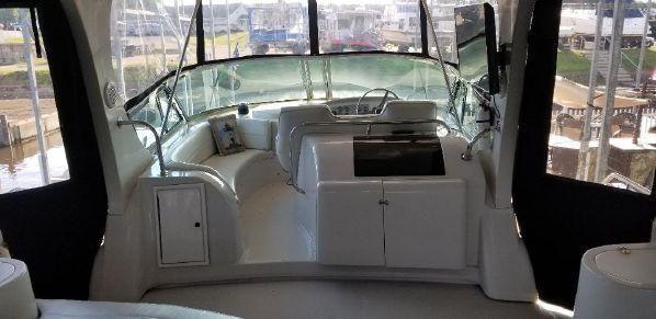 Bluewater 6900 Motor Yacht image