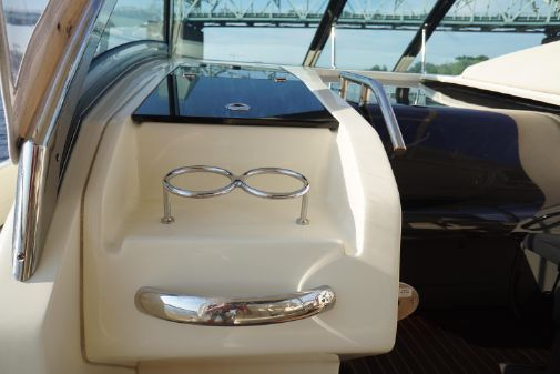Chris-Craft 36 image