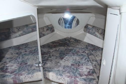 Rinker 272 Captiva Cuddy Cabin image