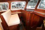 Sunnfjord Custom Pilothouse Motor Yachtimage