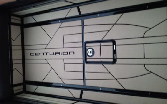 Centurion Ri245 image