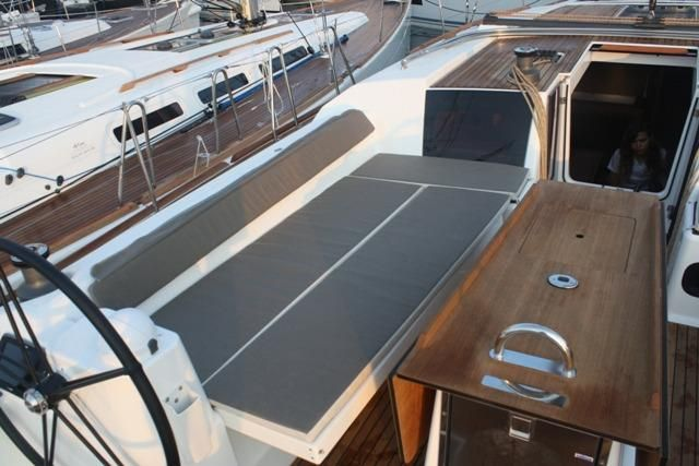 2019 Dufour BoatsalesListing BoatsalesListing