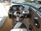 Crownline E255 ECimage