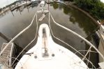 Carver 355 Motor Yachtimage