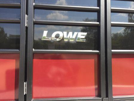 Lowe Retreat 23WT image
