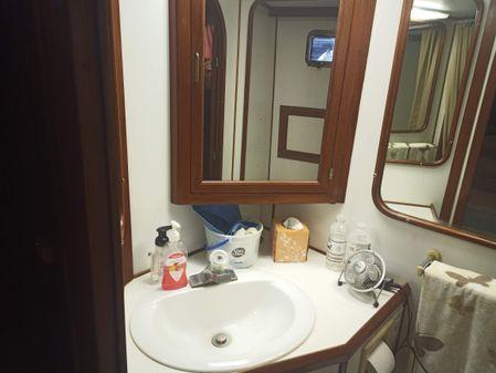 PT 42 Yacht image