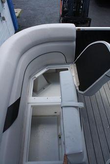 SunCatcher Select 322SS image