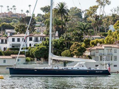 2006 J Boats<span>J/65</span>