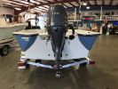 Cape Craft 190 Bay Yamaha F115 & Trailerimage