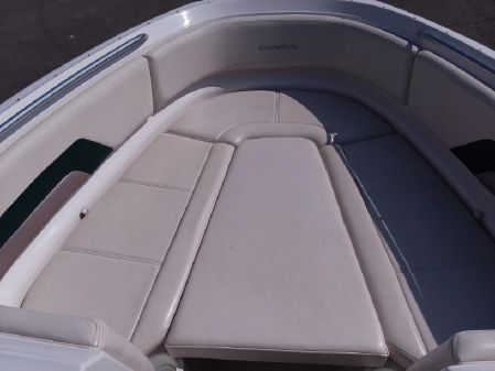 Chaparral 2330 SS image