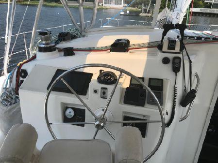Manta Owners Version image