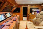 Explorer Motor Yachts 60/62image