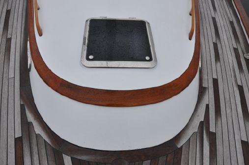 Morris Custom 57 image