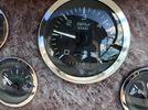 Sea Ray 330 Sundancerimage