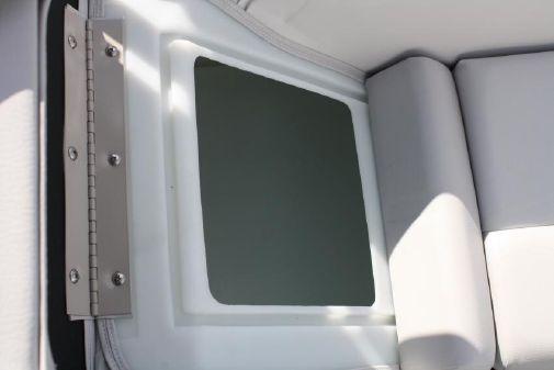 SunCatcher SELECT322RC image
