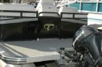 Tahoe Pontoon LT 2280 Entertainerimage