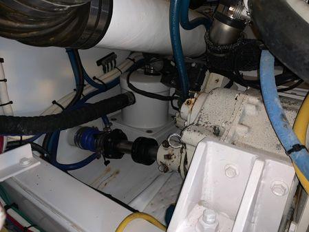 L&H 33 image