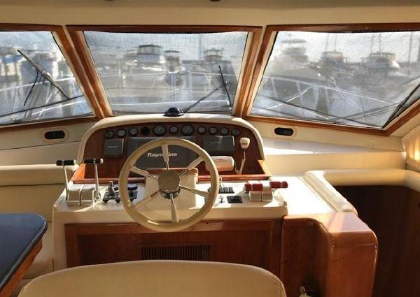 Navigator Rival image