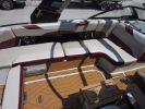 Malibu 23 LSV WAKESETTERimage