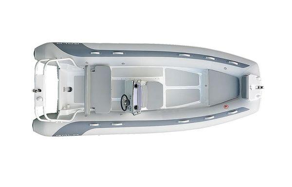 2021 Gala A500L