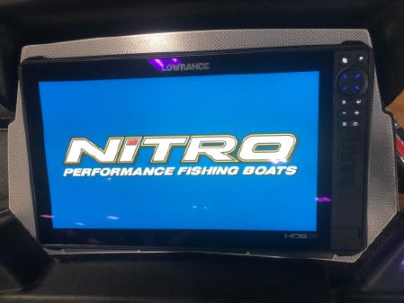 Nitro Z21 Elite LX image