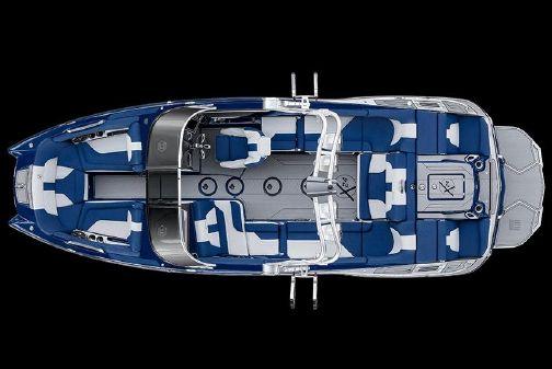 Mastercraft X24 image