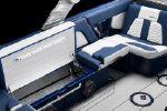 Mastercraft X24image