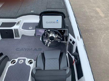 Caymas CX21 Pro image
