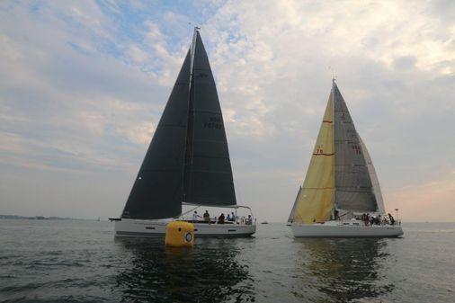 X-Yachts X 4.6 image
