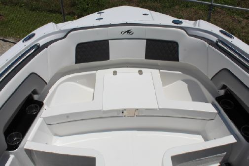 Monterey M-65 image