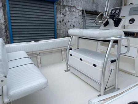 NauticStar 2000XS Offshore image