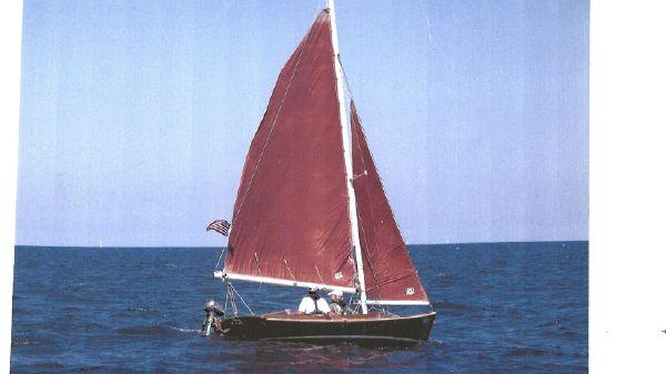 Buzzards Bay 14