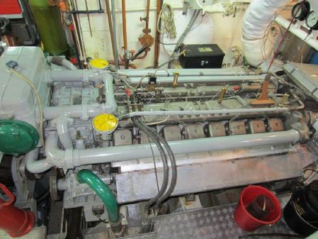 Scheepswerf En Machinefabriek  image