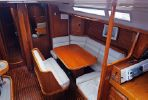 Beneteau First 51image