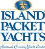 Island Packet 420image