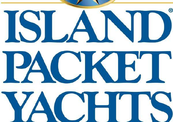 Island Packet 420 image
