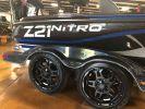 Nitro Z21 Eliteimage