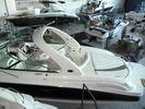 Sea Ray 290 Sun Sportimage