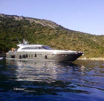 Ses Yachts 65 image