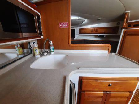 Cabo 35 Express image