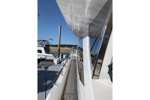 Azimut 72 FLY BRIDGE image