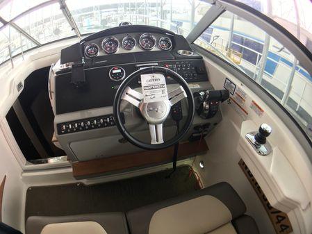 Sea Ray 350 Sundancer image