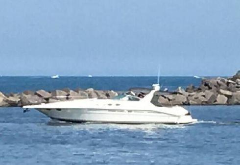 Sea Ray Express image
