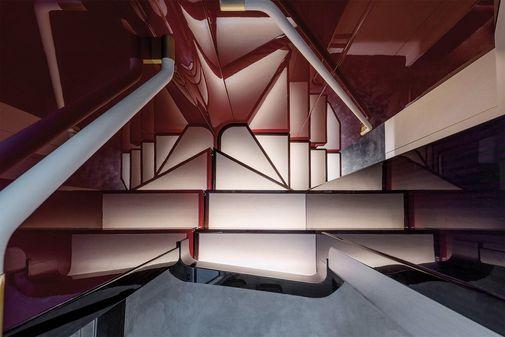 Azimut GRANDE 25 METRI image